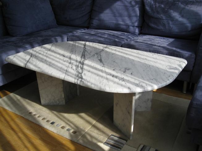 monte laa laaer berg forum thema anzeigen wegen umzug div m bel zu verkaufen. Black Bedroom Furniture Sets. Home Design Ideas